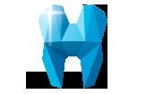 Стоматологическая клиника «Династия Н»